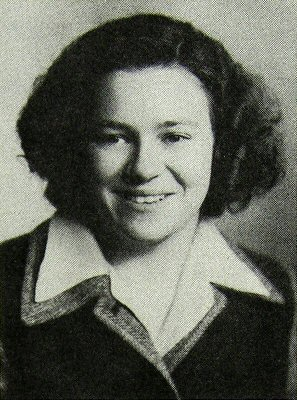 Dorothy Brookens